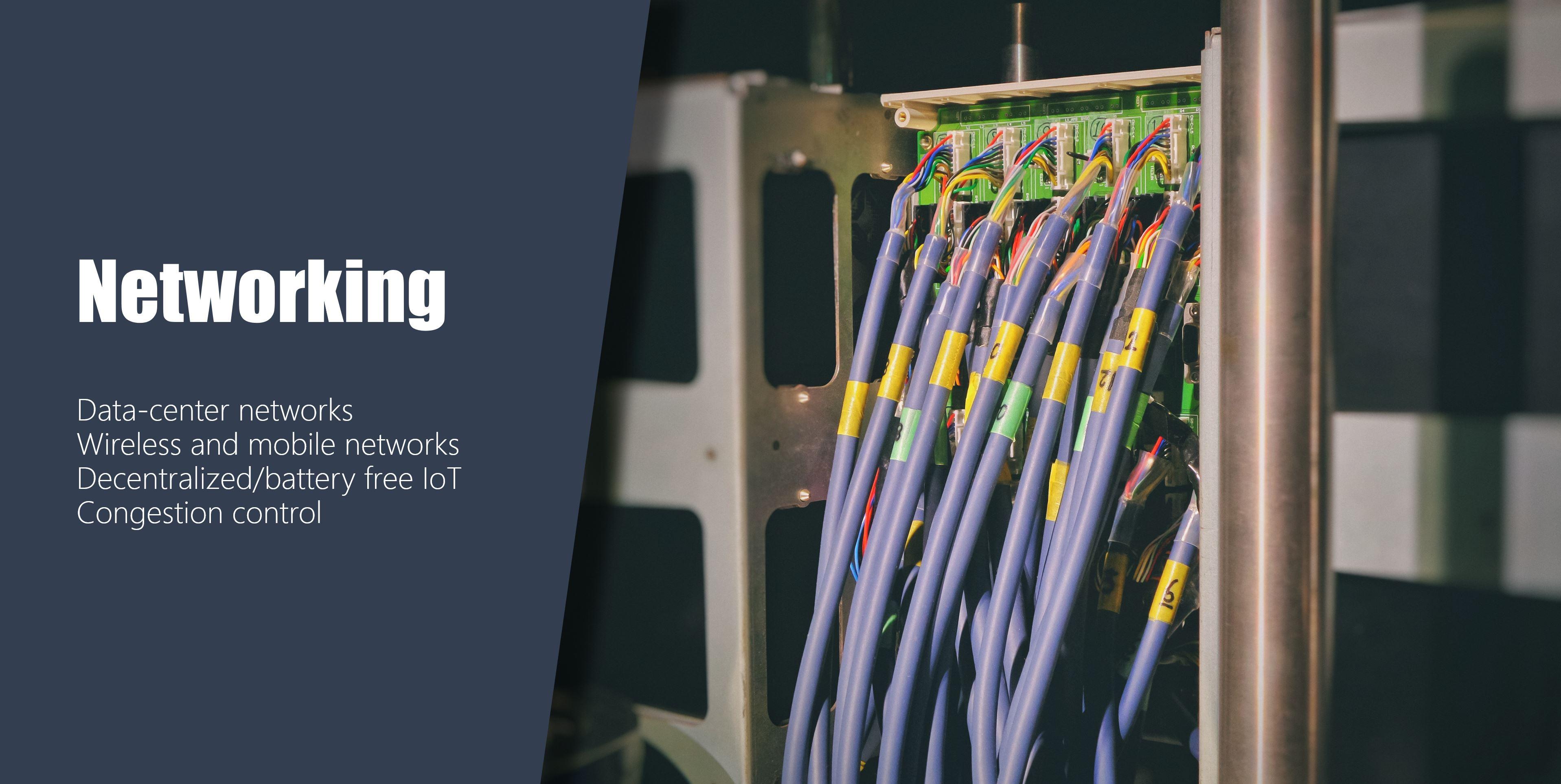 mainpage_networking